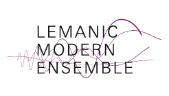 Lemanic Modern Ensemble